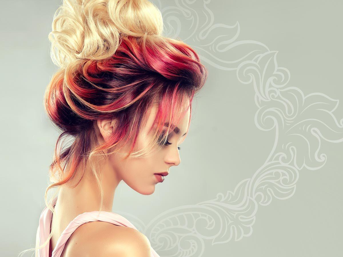 elegant-modern-hair