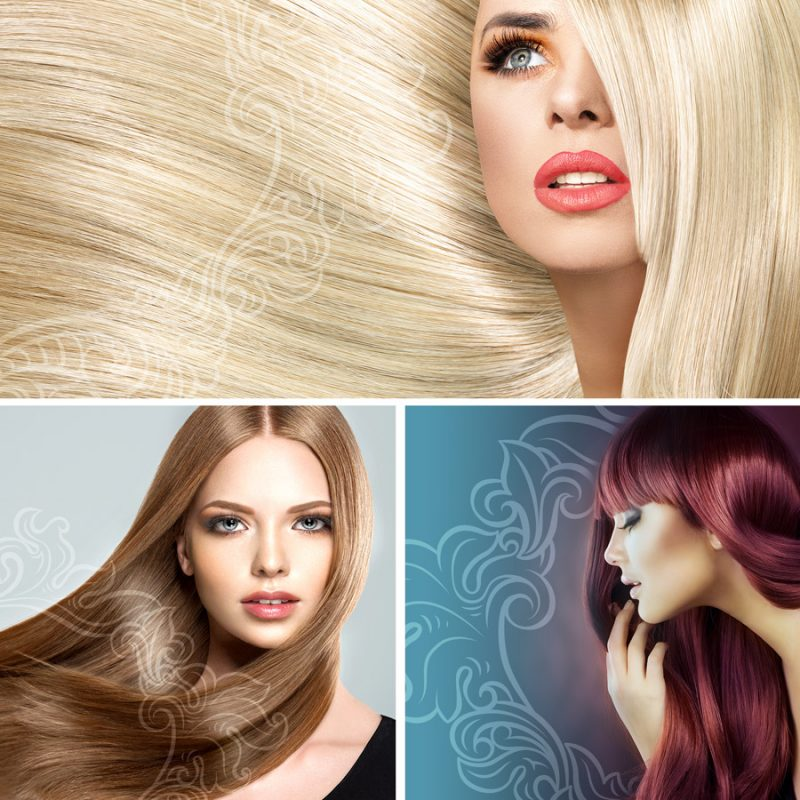 long-hair-montage